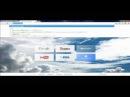 Xperia miro - прошивка через Flashtool
