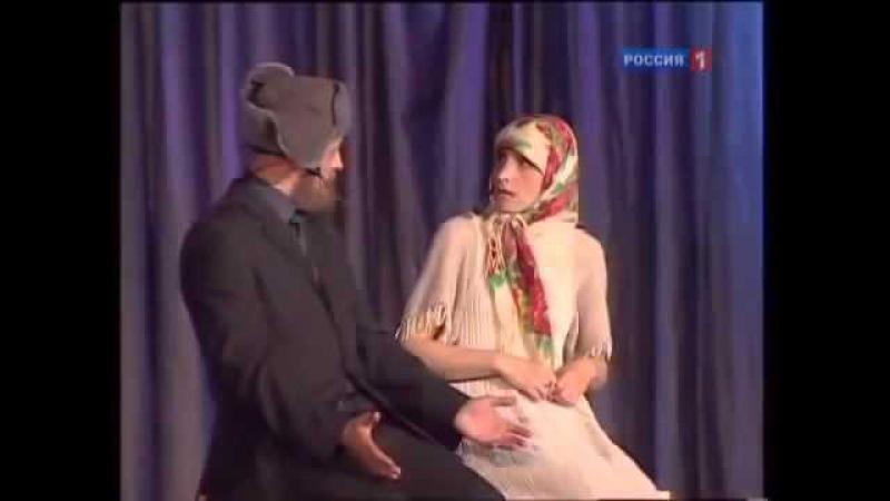 Светлана Рожкова и Юрий Евдокунин Брачный контракт