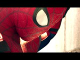 SPIDER-MAN: HOMECOMING - Official Trailer #2 Teaser (2017) Marvel Superhero Movie HD