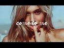 Come to Me - Avicii Alesso X Jay Alvarrez (Music Video)