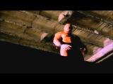 WWE Brock Lesnar Titantron 2012 HD & 60 Minutes long