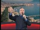 Bruno Venturini - Comme facette mammeta
