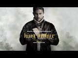 OFFICIAL The Politics &amp The Life - Daniel Pemberton &amp Gareth Williams - King Arthur Soundtrack