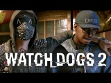 Watch Dogs 2 - Season Pass Revealed (Story Missions, T-Bone Content Pack, & More!)