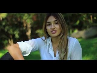 RAWFIT TV Lydia Simonis , Model