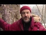 Россия из окна поезда 13 Смоленск 1 Второй Сезон серия 3 из 10