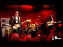 Joe Bonamassa - I Know Where I Belong - from Tour De Force: Live in London - The Borderline