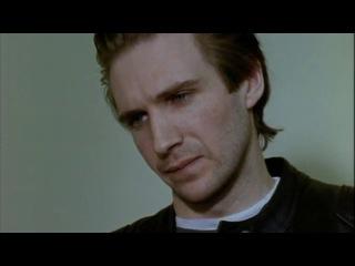 Главный Подозреваемый Prime Suspect (1991, отрывок .