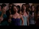 Megan Fox Как потерять друзей и заставить всех тебя ненавидеть