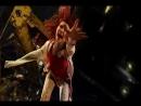 Человек-паук (2002). Русский трейлер