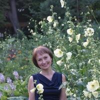 Елена Сидельцева