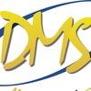 ДМС (Дистрибьюторская Менеджмент Система)