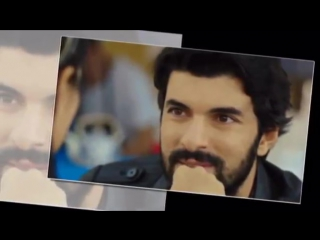 Follow your dream.Engin Akyurek
