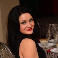 Кристина Мишкурова
