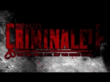 Criminale! F PV (rus sub)