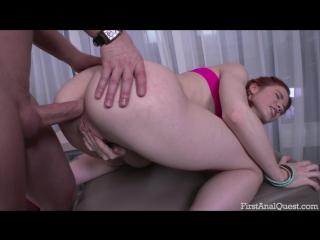 FirstAnalQuest  Сum cumshot минет blowjob лесби Porno Beautiful girl Fuck Anal Erotica Hardcore MILF Эроти