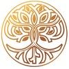 Академия «Возрождение»