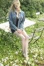 Polina Chernyavskaya фото #47