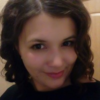 Людмила Козырева