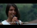 грузинские песни Mariam Elieshvili ♡ Chven Exla Erturts