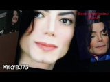 Michael Jackson - Much Too Soon - Auguri Marta