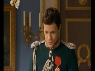 Одна ночь любви 9 серия из 60 (2008)