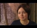 Пончик Люся 18 серия из 21 (2011)