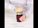 5-ти минутные советы на кухне