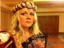 Олеся Филиппова-Амирова фото #15