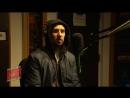 Travis Barker on Musink, Blink-182s Grammy Nomination + Transplants Update