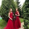 Скрипичный дуэт, трио Ларуан, скрипичное шоу