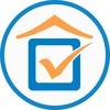 Строительство СИП (SIP) домов в Сыктывкаре и РК