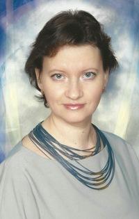 Наталья Гусева-Гребовод