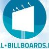 All-Billboards: все щиты в одном месте