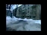 Беломорканал Комсомольцы
