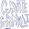 Gaute Granli (Norway) | Хмельницький | 08.06.16