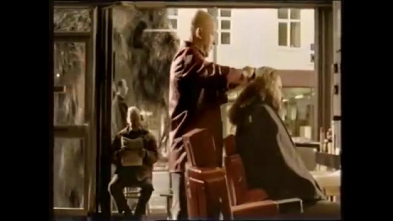BBC Прогулки с чудовищами Walking with Beasts 2001 ТВ ролик