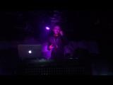 Alex Up &amp NO!ZER - ID (played by Alex Up) (China, Beijing, M2 Club)