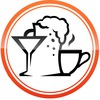 GDEBAR.RU - Рестораны   Бары   Кафе   Клубы