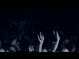 Слот - Ctrl+Z (2017) (Alternative Rock)