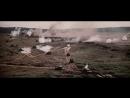 Битва за Москву. Агрессия  (1985) 2 Серия