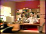 staroetv.su / Реклама (СТС, 11.02.2006). 1