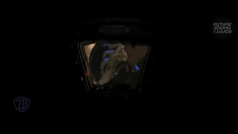 Sergey Nevone Simon O Shine - Extraterrestrials