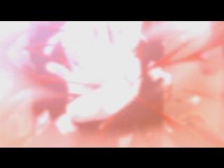 [Agitos MEP] - Shadow Of Fear