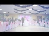 Алексей и Екатерина (clip)