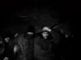 Aggro Berlin - Sido, Bushido, B-tight - Aggro Part 2