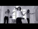 Vancouver Sleep Clinic &amp GXNXVS Hold On Choreo by Ira Koceshevskaya
