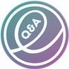 elementary OS Q&A