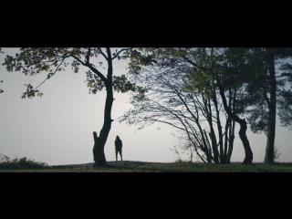 MiyaGi- Колибри.. (Жирный BeatZzz Prod.) Мияги