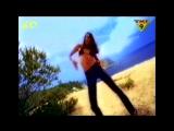 2 Eivissa - Oh La La La